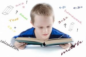 rozwój widzenia przedszkolaka