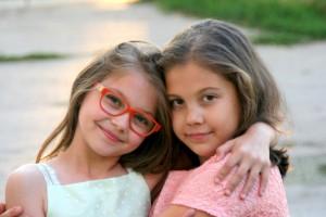 badanie wzroku dzieci suwałki