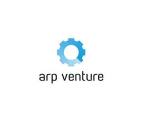 arp venture