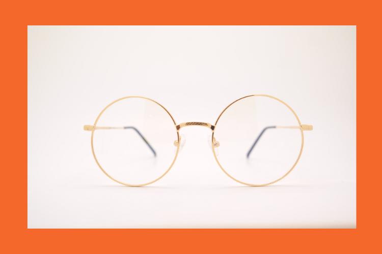 okulary przezInternet
